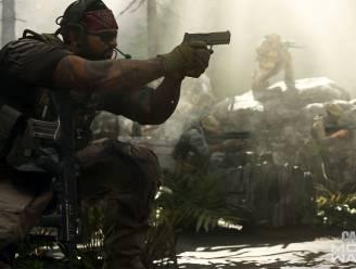 """""""Gedemoniseerd"""" Rusland boos op nieuwe 'Call of Duty'"""