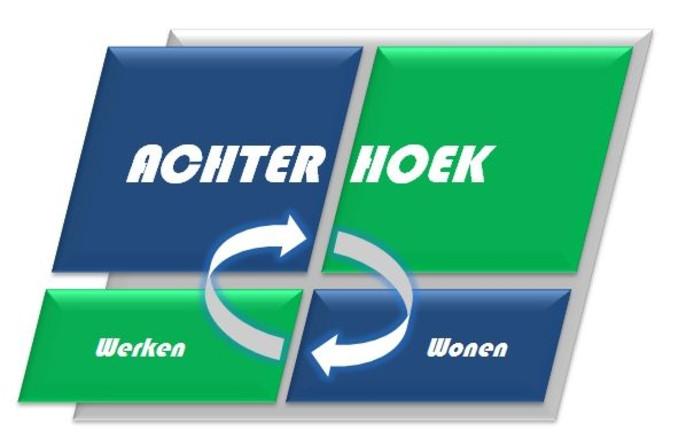 Meer dynamiek voor de Achterhoek en minder terug naar naar een ambachtelijke achterhoek. Duidelijke balans tussen werken & wonen. Jeroen ter Horst