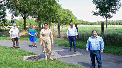Barakken krijgen park van twee hectare met speelbos. Aanleg start in 2021
