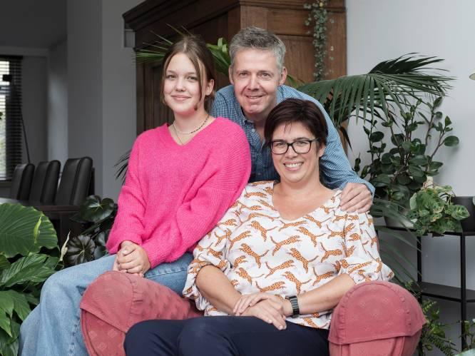 """""""Ik zat vast in een gouden kooi, dus was mijn ontslag misschien nog niet zo slecht"""": Els (48) en Jan (52) verdienen zo'n 4.000 euro per maand"""