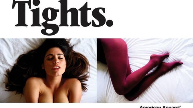 Verkoopt seks nog altijd? De meest provocerende modecampagnes uit de geschiedenis