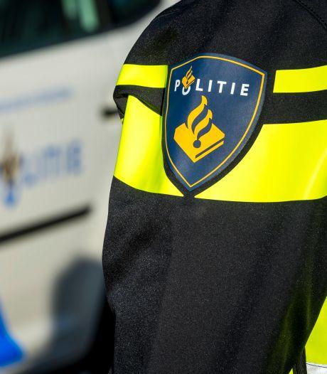 Minderjarige jongen overleden bij steekincident Groningen, verdachte aangehouden