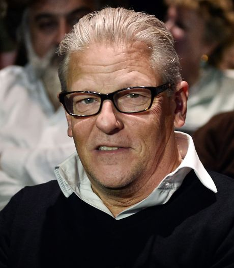 Jan Fabre accusé d'humiliations sexuelles: l'auditorat du travail d'Anvers ouvre une enquête