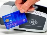 Brussel stemt in met overname NXP, maar stelt voorwaarden