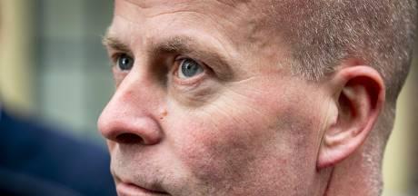 Knops belooft minder geheimzinnigheid rond verbouwing Binnenhof