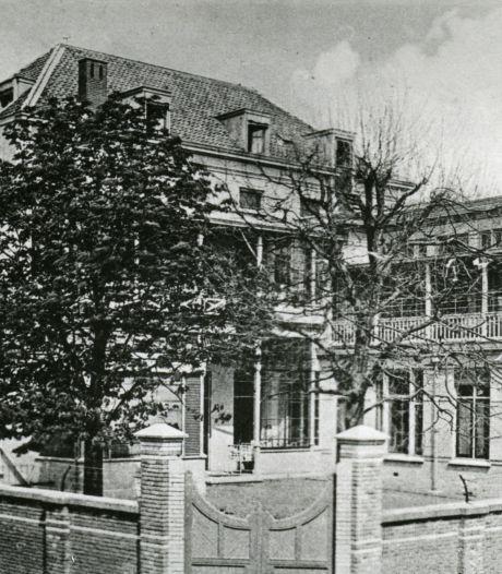 Artsen werkten gratis mee aan de genezing van patiëntjes in het Irene Kinderziekenhuis in Arnhem