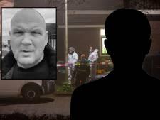 Oudejaarsmoord Zwolle: naast DNA van De Gier ook andere sporen op vermeend moordwapen Henk Wolters, maar van wie?