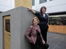 Nieuw Nederlands designmuseum, liefst in het Evoluon