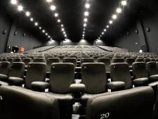 Kinepolis veut rouvrir ses salles de cinéma en juin