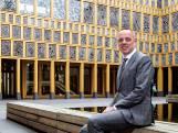 Dit is de installatiespeech van Deventers nieuwe burgemeester Ron König
