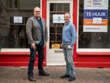'Speciale' cannabis nodig? De Cannatheek in Enschede is nu open