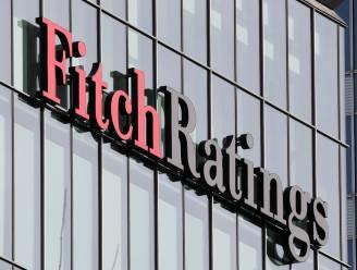 Vlaanderen behoudt 'AA'-rating Fitch en doet het daarmee tikkeltje beter dan België