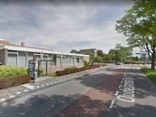 'Verander de haltes van de buslijn naar het ziekenhuis weer terug'