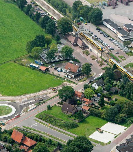 Ondernemers in Putten zitten te springen om nieuw bedrijventerrein Henslare, maar waarom duurt het zo lang?