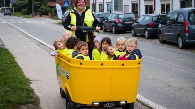 Na tragisch ongeval met Nederlandse bolderkar in Oss: trainingen en honderdtal Belgische exemplaren preventief teruggeroepen