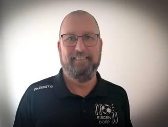"""Trainer-coach Guy Beckers (ZVK Eisden Dorp): """"Het is wachten op een definitieve datum voor de herstart van de futsalcompetitie"""""""