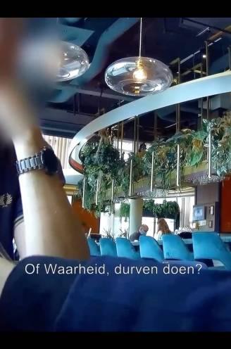 Vlaamse acteur (51) opnieuw opgepakt in onderzoek naar vermeend kindermisbruik na vondst bezwarend materiaal