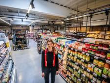 """Middenin de coronacrisis opent nieuwe Proxy Delhaize in Brugge: """"Ideale locatie"""""""