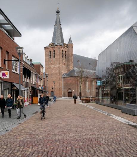 Zoeken naar de 'skonste plekskes' in Meierijstad