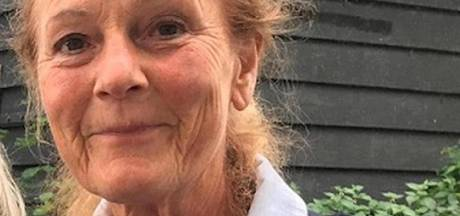 15.000 beloning voor gouden tip dood Cora Troost