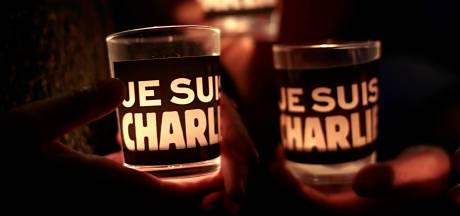 """Attentat Charlie Hebdo: """"J'ai rien à voir"""", clame une dernière fois Ali Riza Polat"""