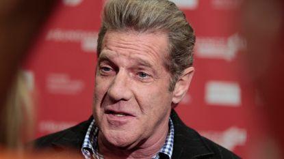"""Weduwe Eagles-gitarist Glenn Frey klaagt ziekenhuis aan: """"Door hen is mijn man nu dood"""""""