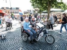 Vernieuwing centrum Winterswijk begint bij de Markt: wat kan er beter?