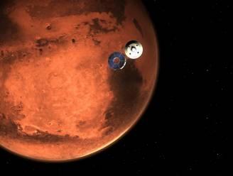 Waarom zijn we zo gefascineerd door Mars, terwijl we al zeker weten dat er geen leven is op de planeet?