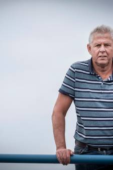Cuijks raadslid Arthur Baudet wordt VVD'er