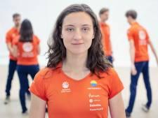 Westlandse Sylke (23) gaat voor wereldrecord met zonne-auto: 'Hier doen we allemaal voor'