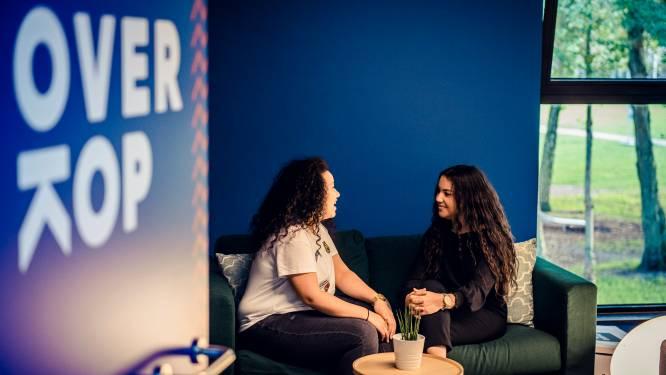 Kortrijk en Menen krijgen OverKop-huis, voor jongeren die het mentaal moeilijk hebben