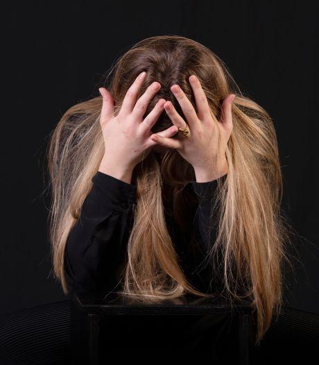 Seksueel geweld zal doorgaan, ook na het zoveelste schandaal