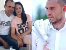 Slachtoffers Nieuw Zuid van Moldavische afkomst worden vrijdag gerepatrieerd