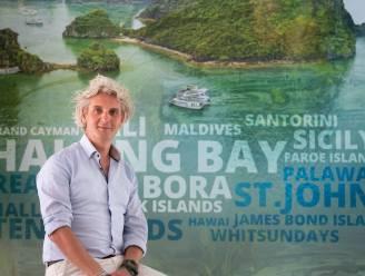 Bredase toerisme-expert over de zomer en reizen in de toekomst: 'We hebben geen heimwee, maar wegwee'