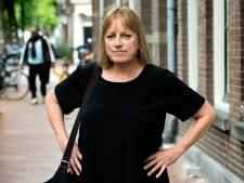 'Doortrapte manier om prostitutie uit Utrecht te verbannen'