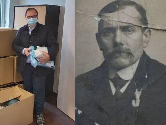 Spaanse griep maakte vijfmaal meer slachtoffers dan corona