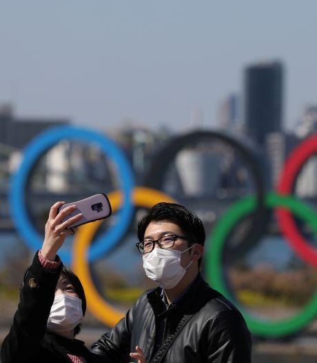 Teruglezen | IOC krijgt intern kritiek, spelersvakbond ATP verbolgen