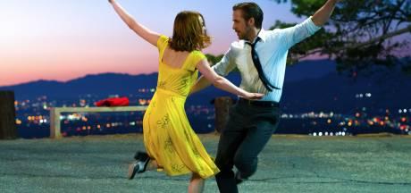 Netflix verwijdert La La Land en vier andere titels