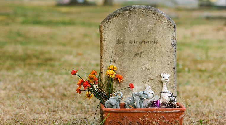 De Dag Nadat Vervolg 13 – Mijn kleindochter plotseling overleed