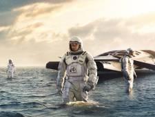 Na een lange zoektocht laat Kino je film kijken op een heel speciale manier
