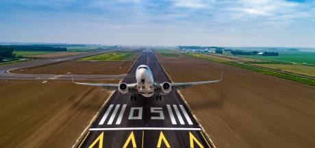 Groei Lelystad Airport kans of bedreiging? Geef jouw mening!