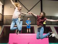 Heumense jeugd gaat spelen op kosten van de gemeente
