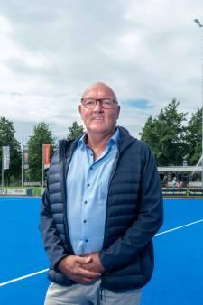 Sportclubs in Zeewolde willen velden snel vervangen, maar van welk geld?