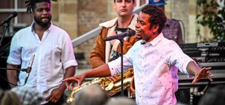 JazzBoZ: Balanceren tussen traditie en vernieuwing