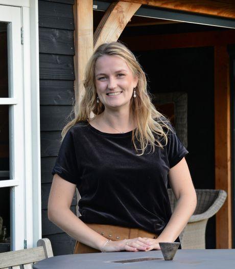 Paula Schot uit Zierikzee eerste vrouw als wethouder voor de SGP