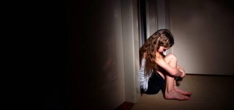 OM wil zes jaar cel voor oom die jarenlang zijn nichtje misbruikte
