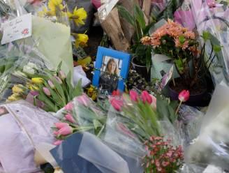 De moord op Sarah Everard (33) beroert heel Engeland: wat is er precies gebeurd?