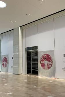 Rituals in Hoog Catharijne verhuist naar extra groot pand: nieuwe winkel wordt ruim drie keer zo ruim