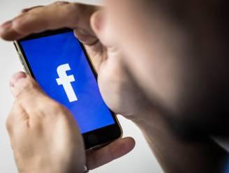 """Studie VUB: """"Alleen rechtse partijen en politici zetten discriminerende boodschappen op sociale media in Vlaanderen"""""""