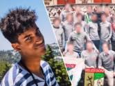 Baptême mortel du cercle estudiantin Reuzegom: l'affaire sera plaidée en avril 2022